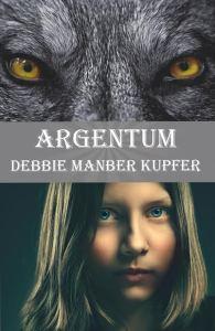 DebbieManberKupfer Argentum