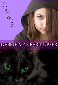 DebbieManberKupfer Cover