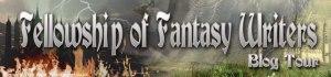 ffwbt_banner_web_990px
