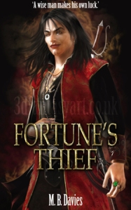 fortunesthiefcover10122014