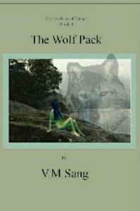 wolfpackcover1