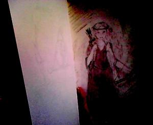 Maeve Art 2