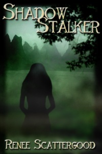 Shadow Stalker Cover 3 JPG