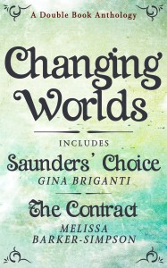 Changing Worlds 2